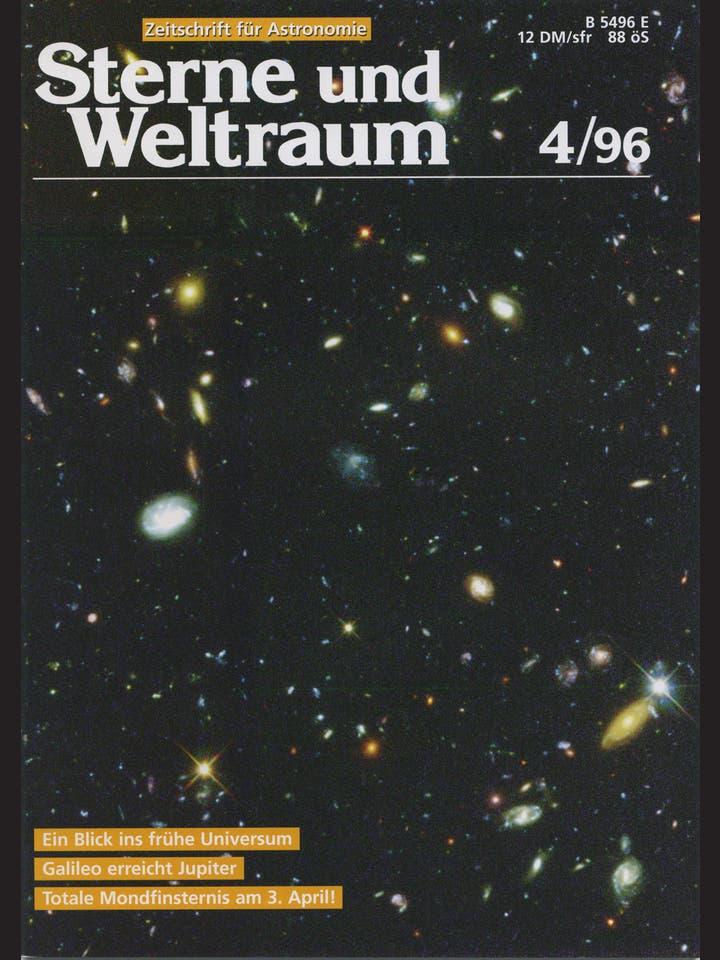 April 1996
