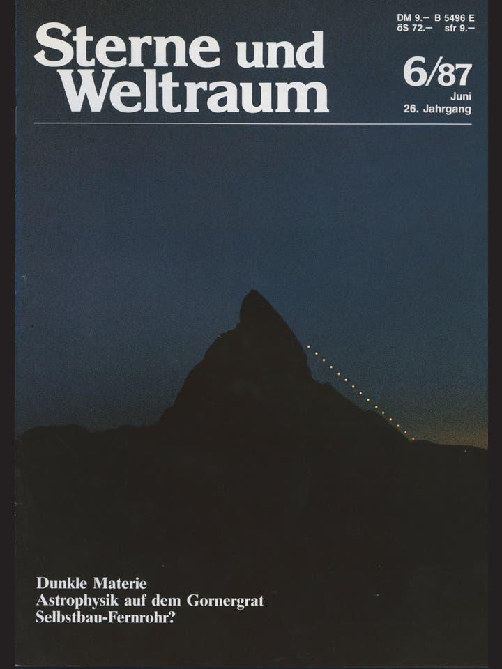 Juni 1987