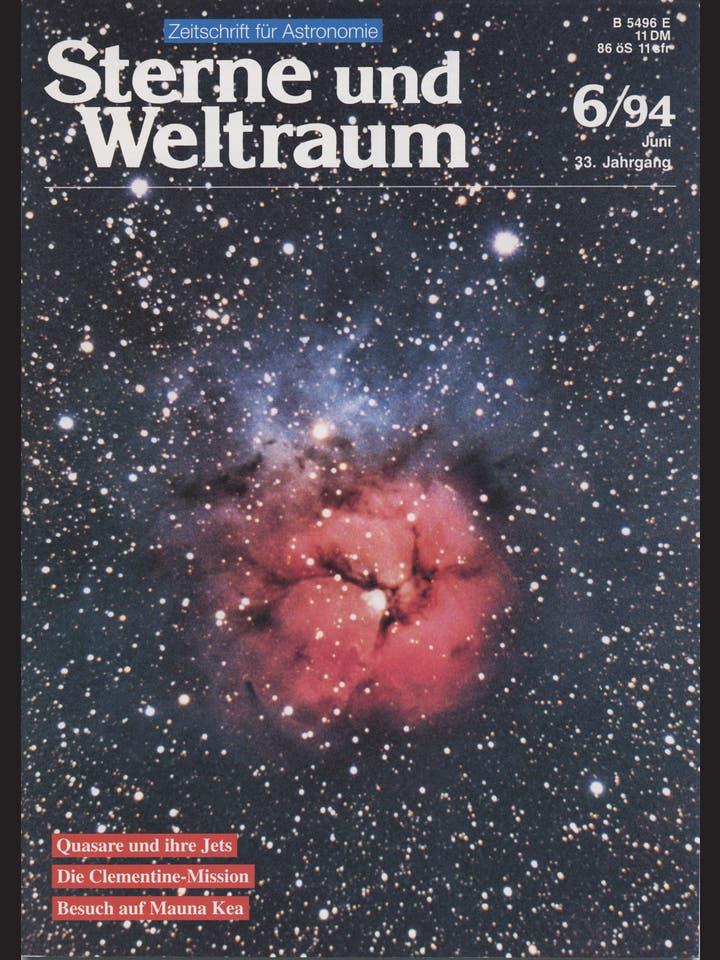 Juni 1994