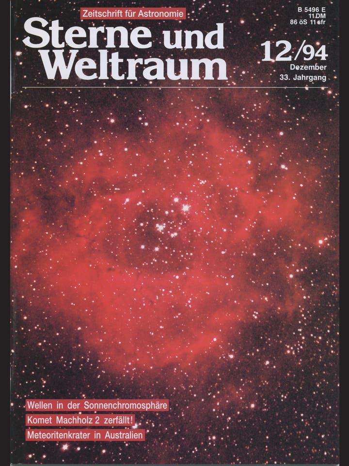 Dezember 1994