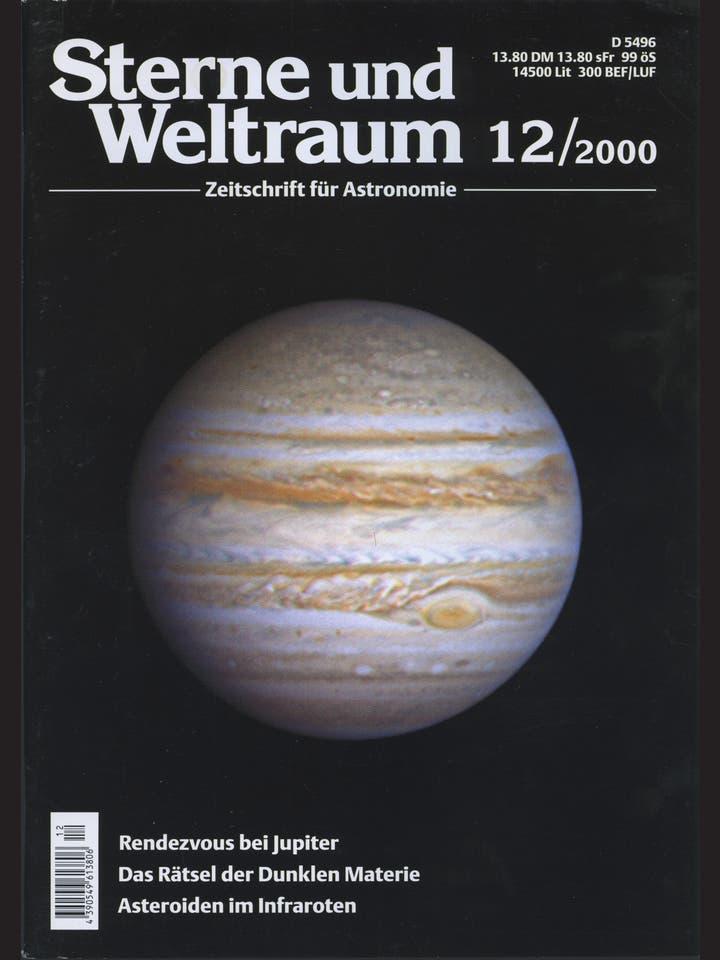 Dezember 2000