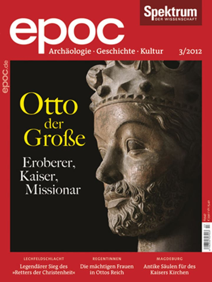 epoc_3_2012_ges (pdf)
