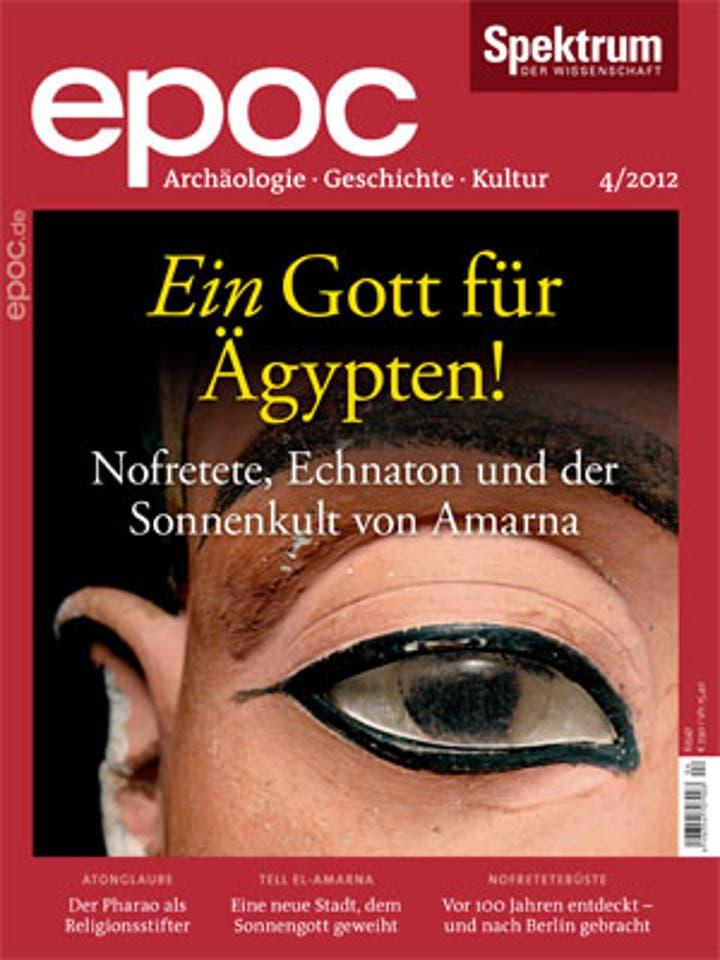 epoc_4_2012_ges (pdf)