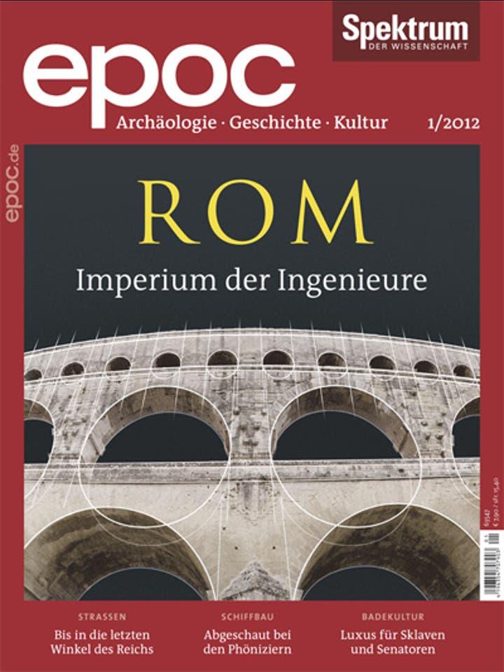 epoc_1_2012_ges (pdf)