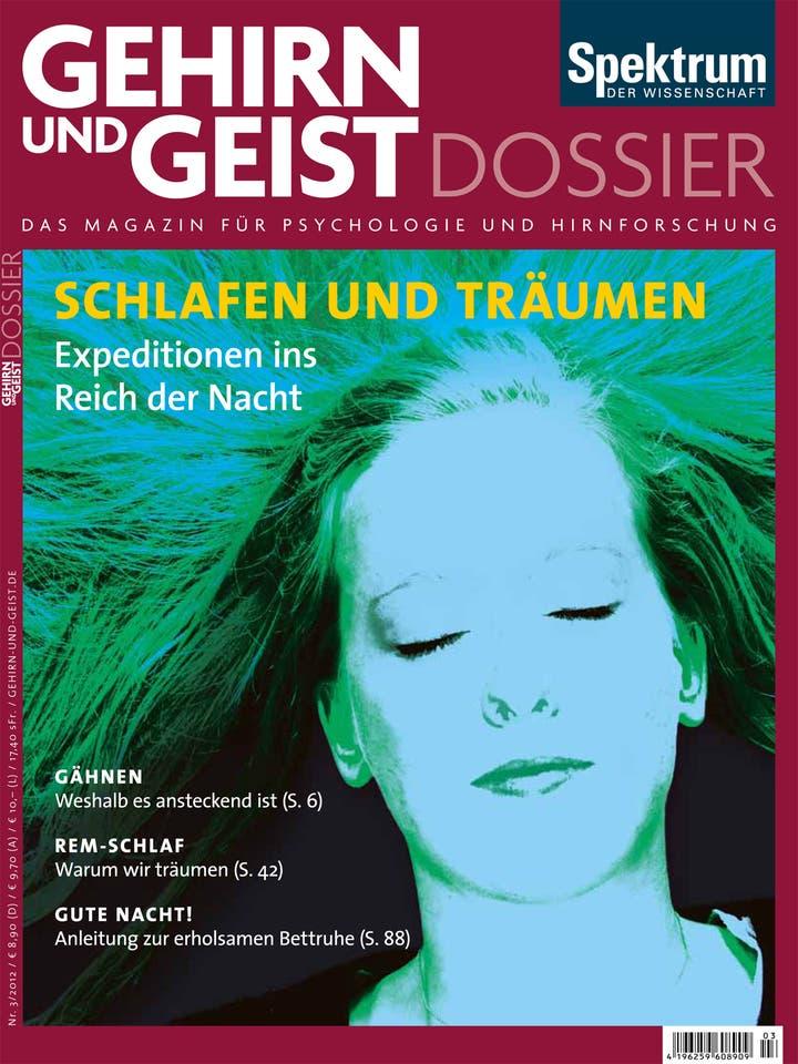 Dossier 3/2012