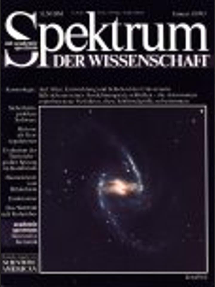 1 / 1993