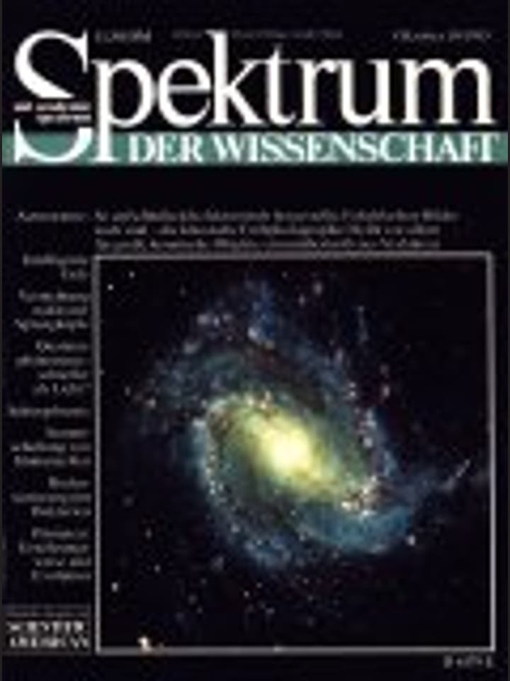 10 / 1993