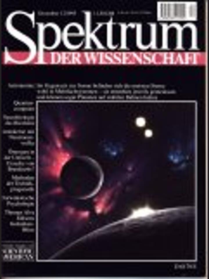12 / 1995
