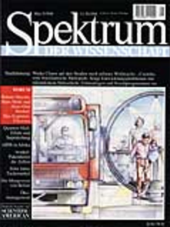 5 / 1996