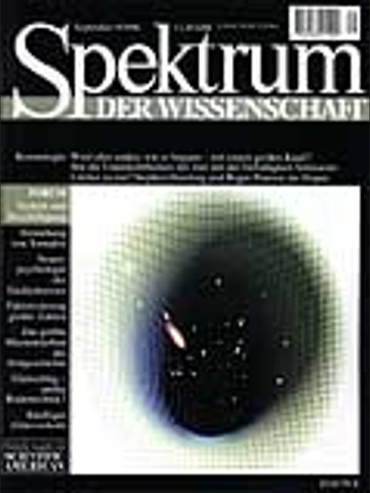 9 / 1996