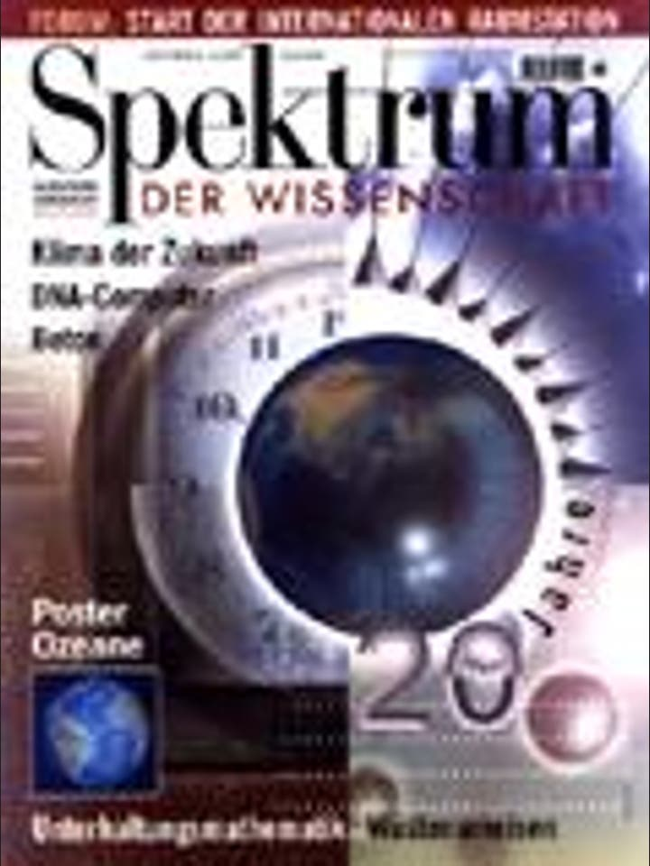 11 / 1998