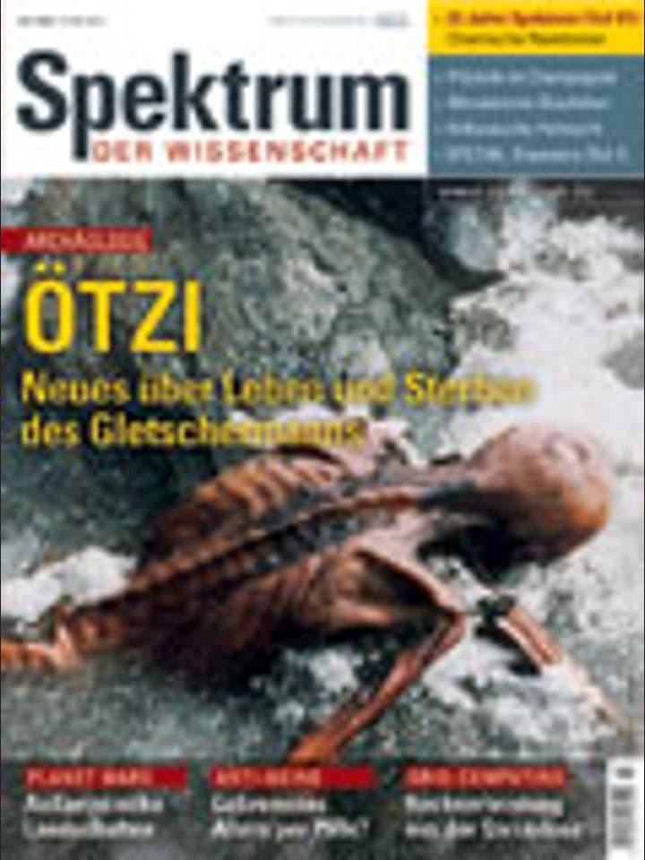 7 / 2003