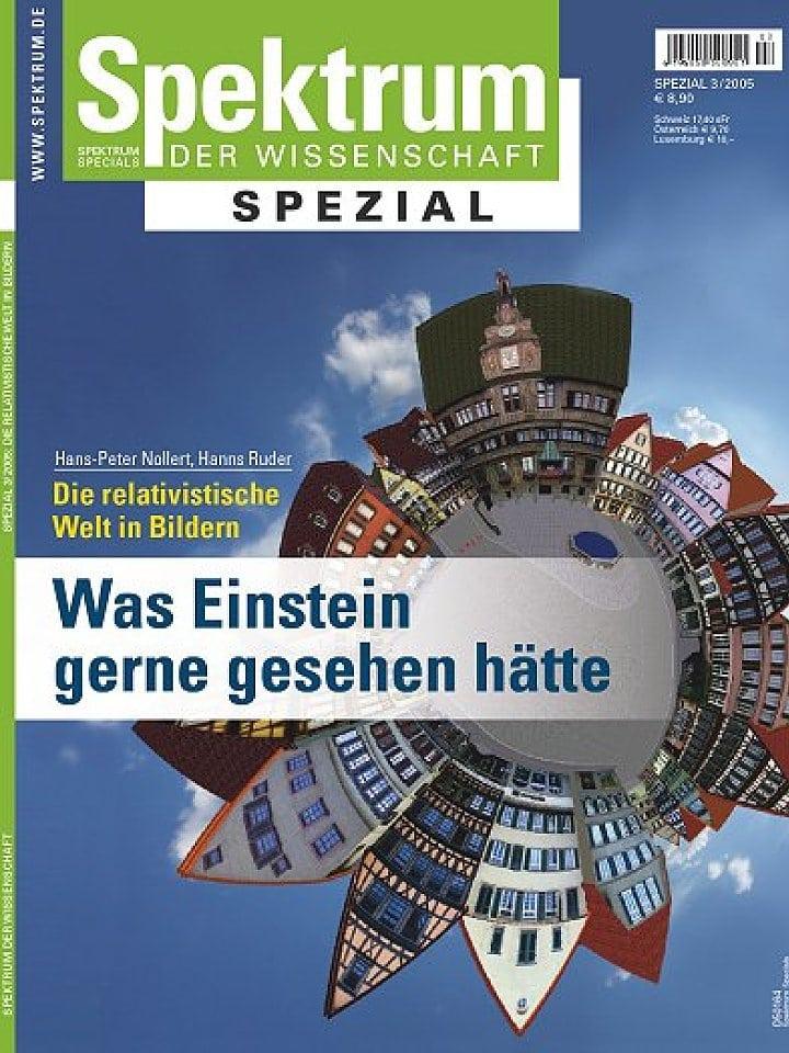 Spezial 3/2005