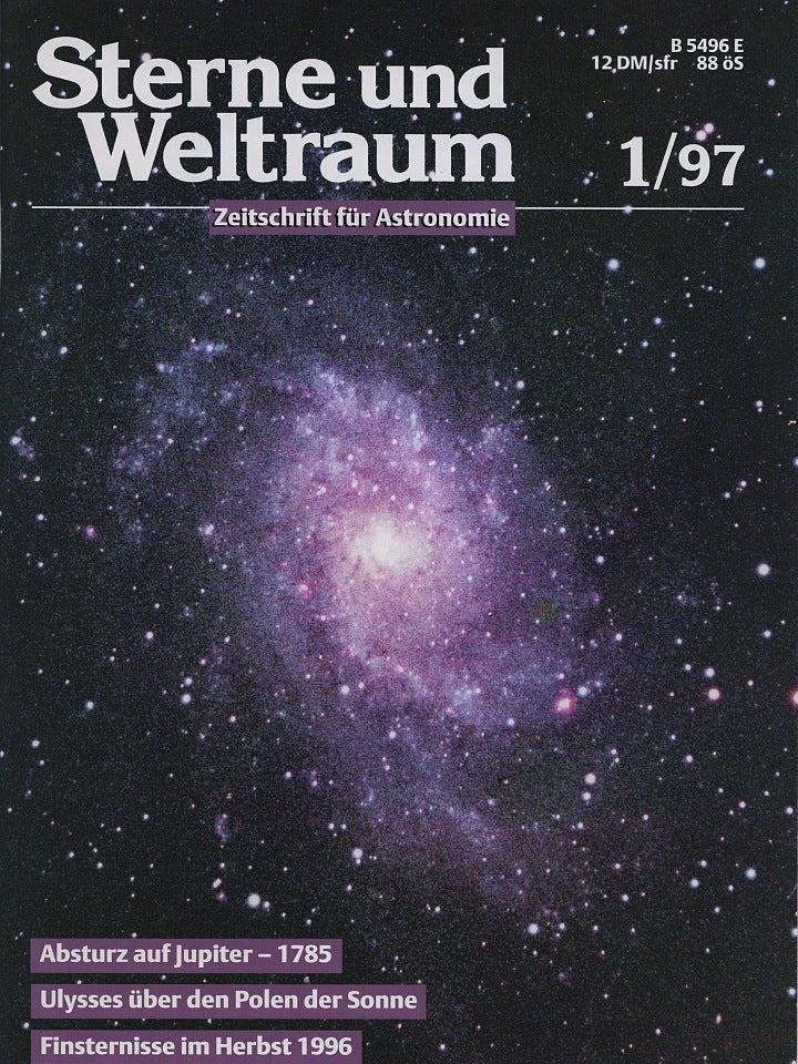 Januar 1997