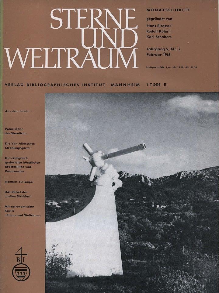 Februar 1966