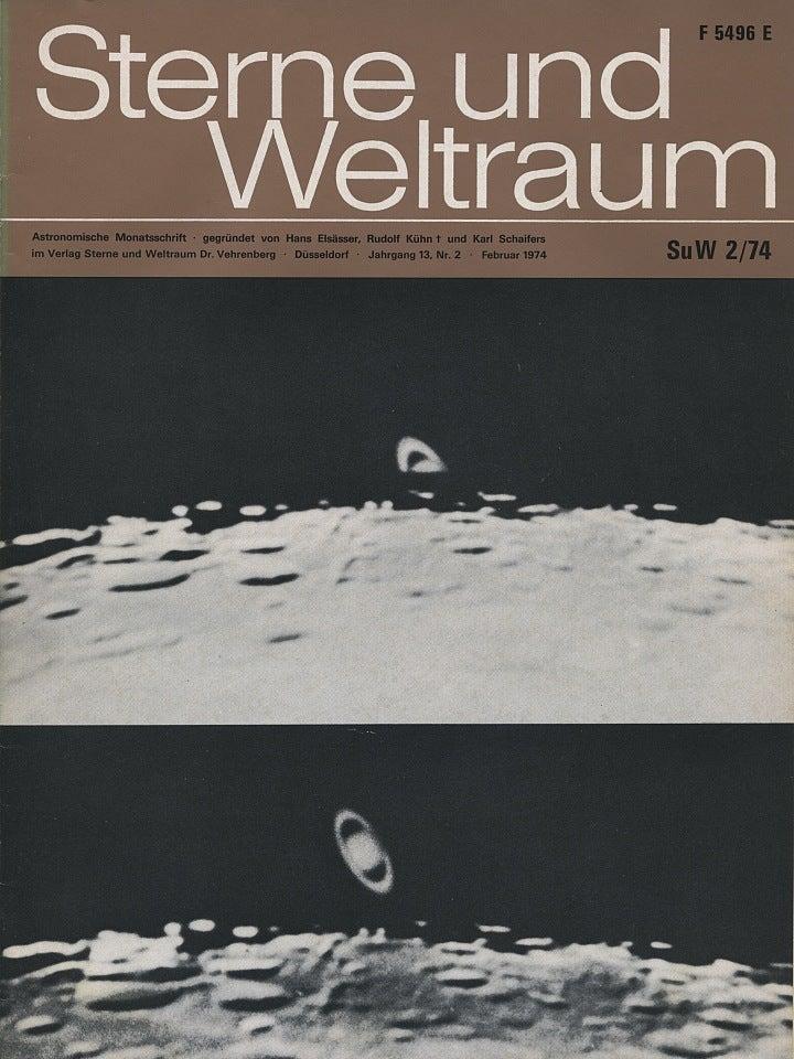 Februar 1974