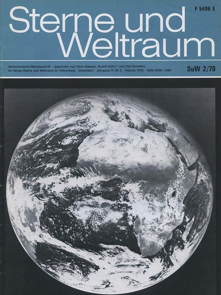 Februar 1978