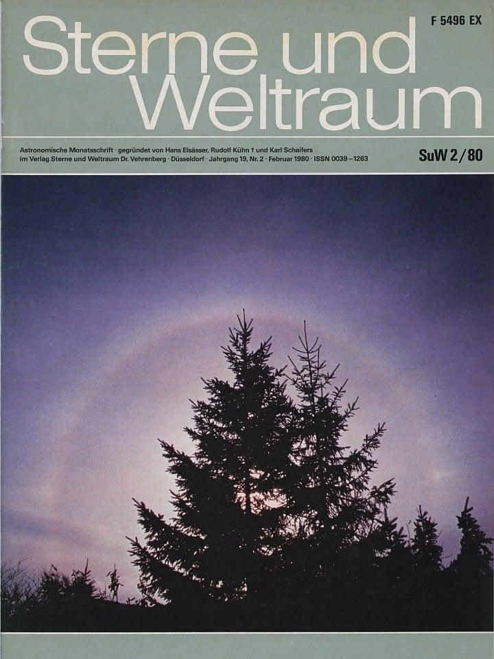 Februar 1980