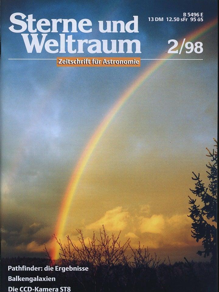 Februar 1998