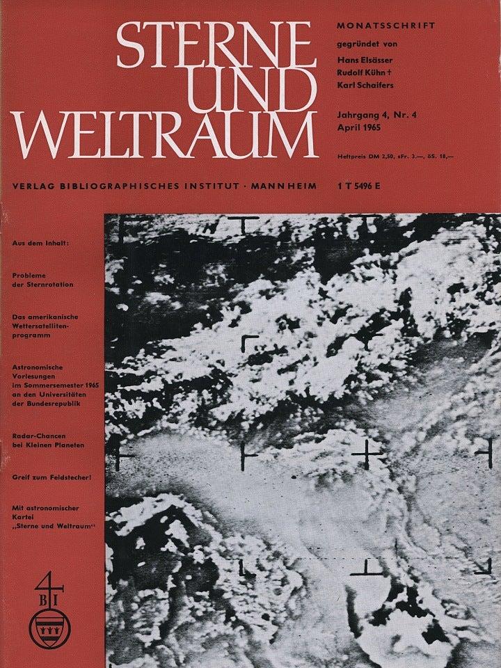 April 1965