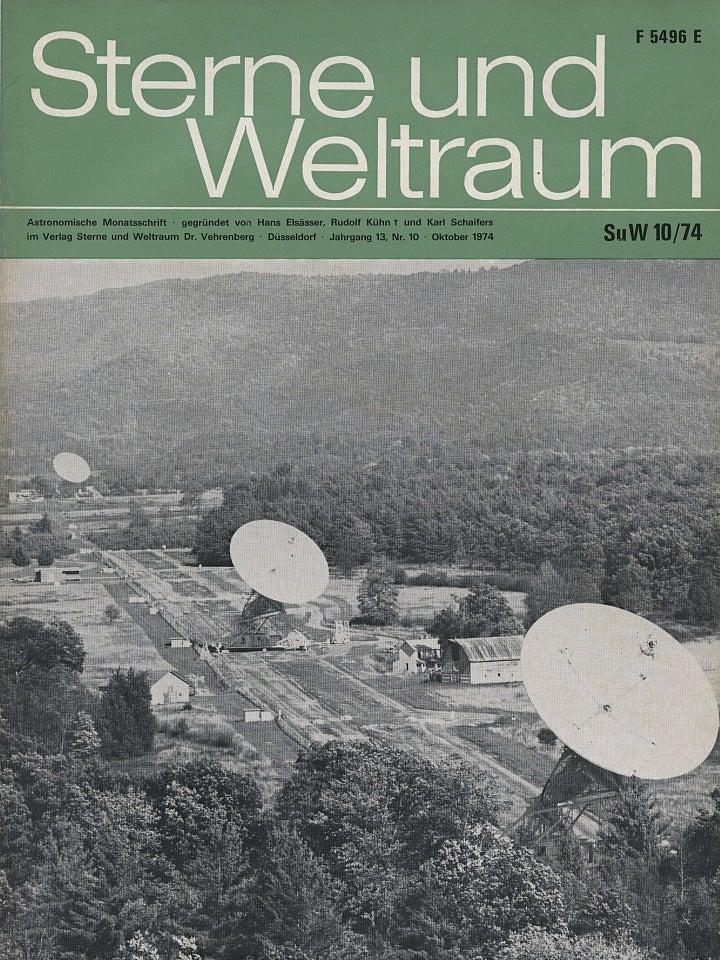 Oktober 1974