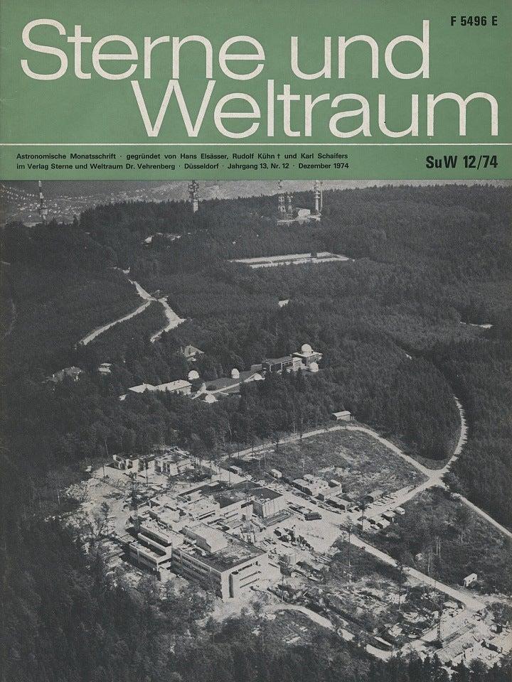 Dezember 1974