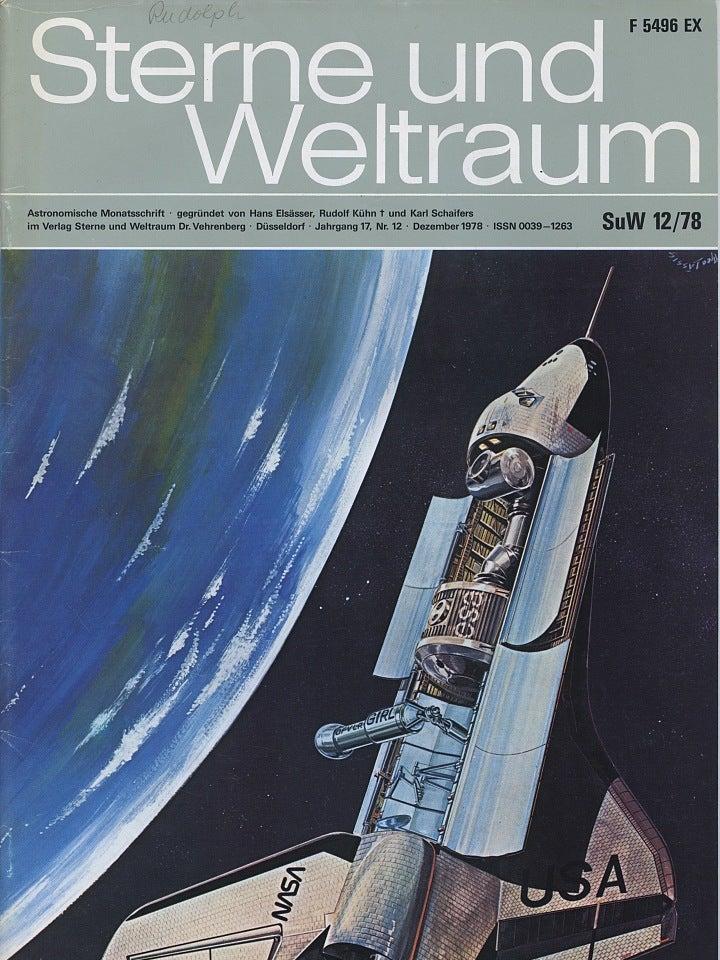 Dezember 1978