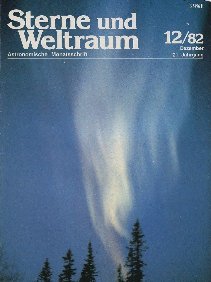 Dezember 1982