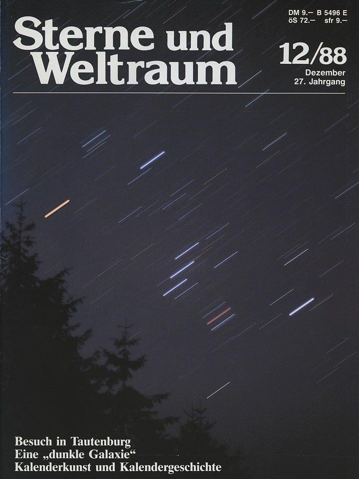 Dezember 1988