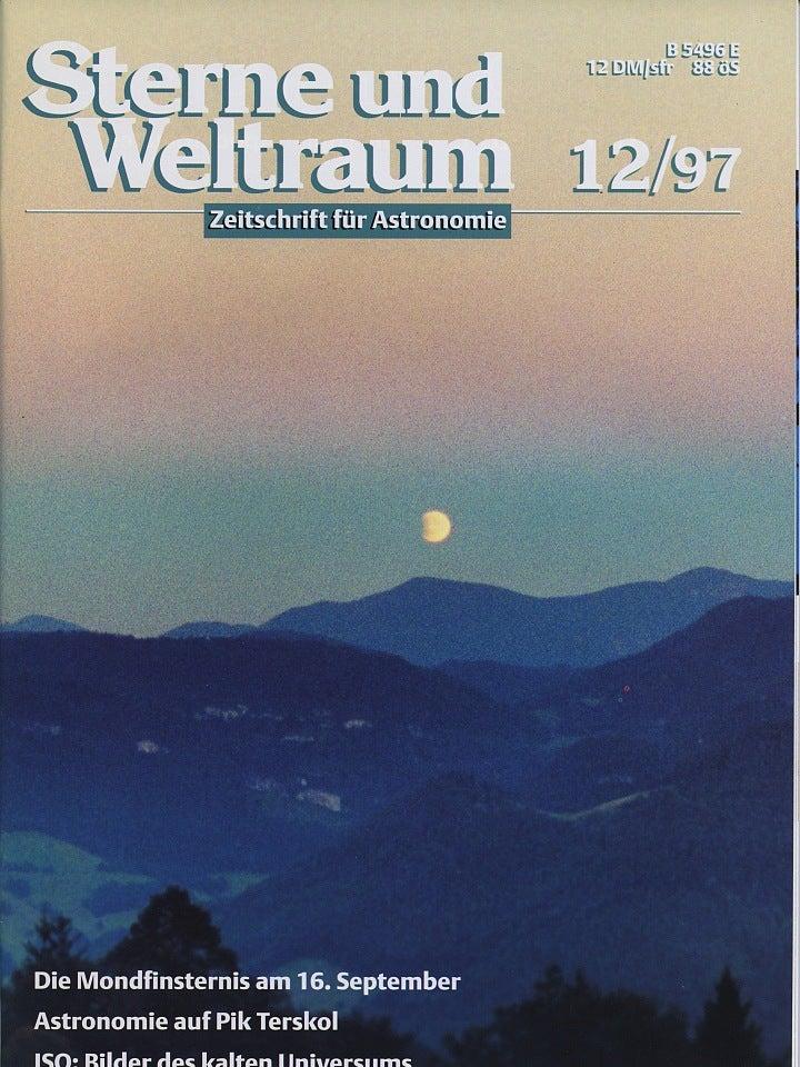 Dezember 1997
