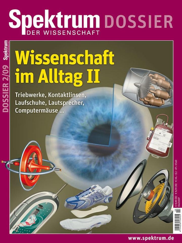 Dossier 2/2009