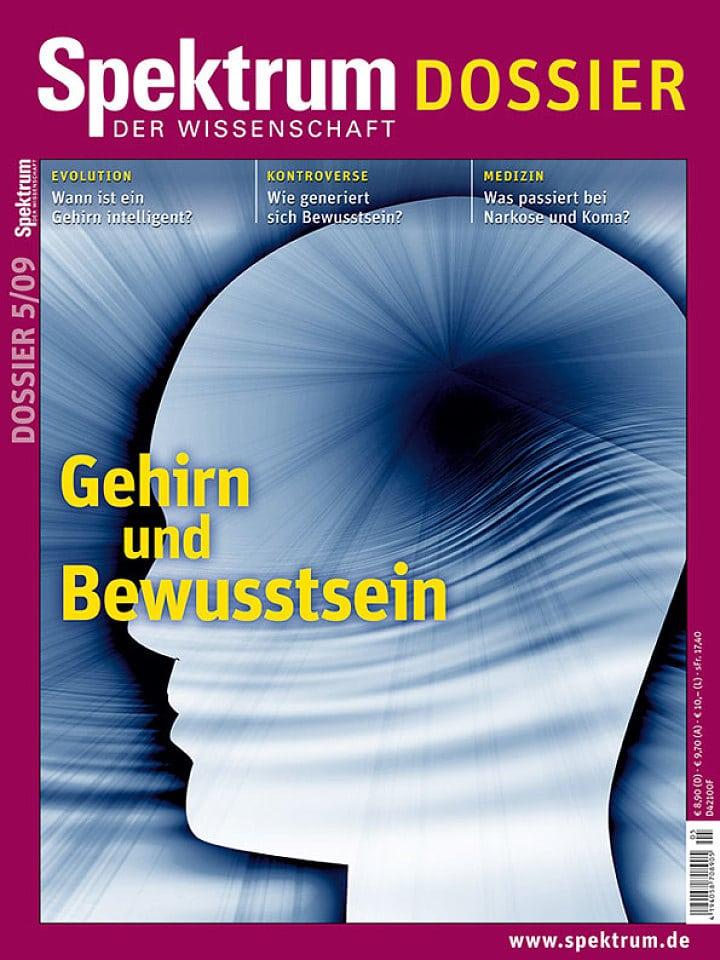 Dossier 5/2009