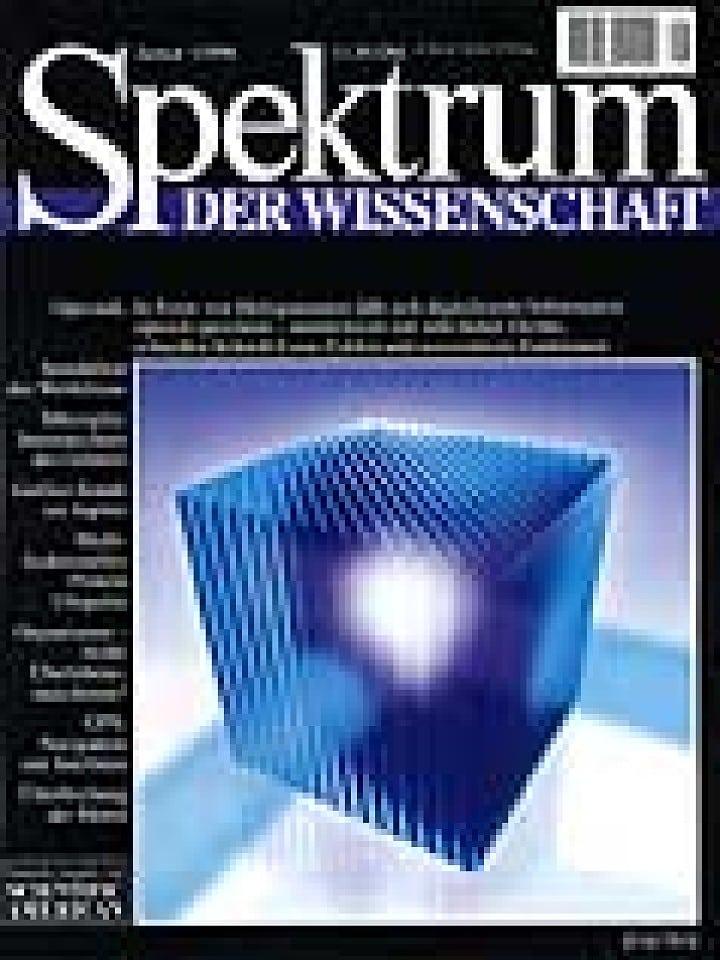 1 / 1996