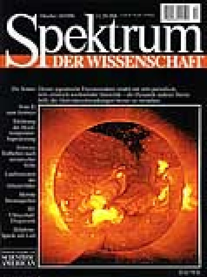 10 / 1996