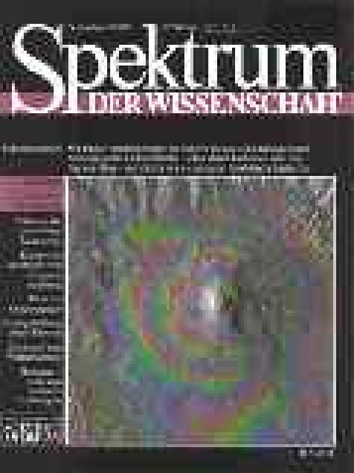9 / 1997