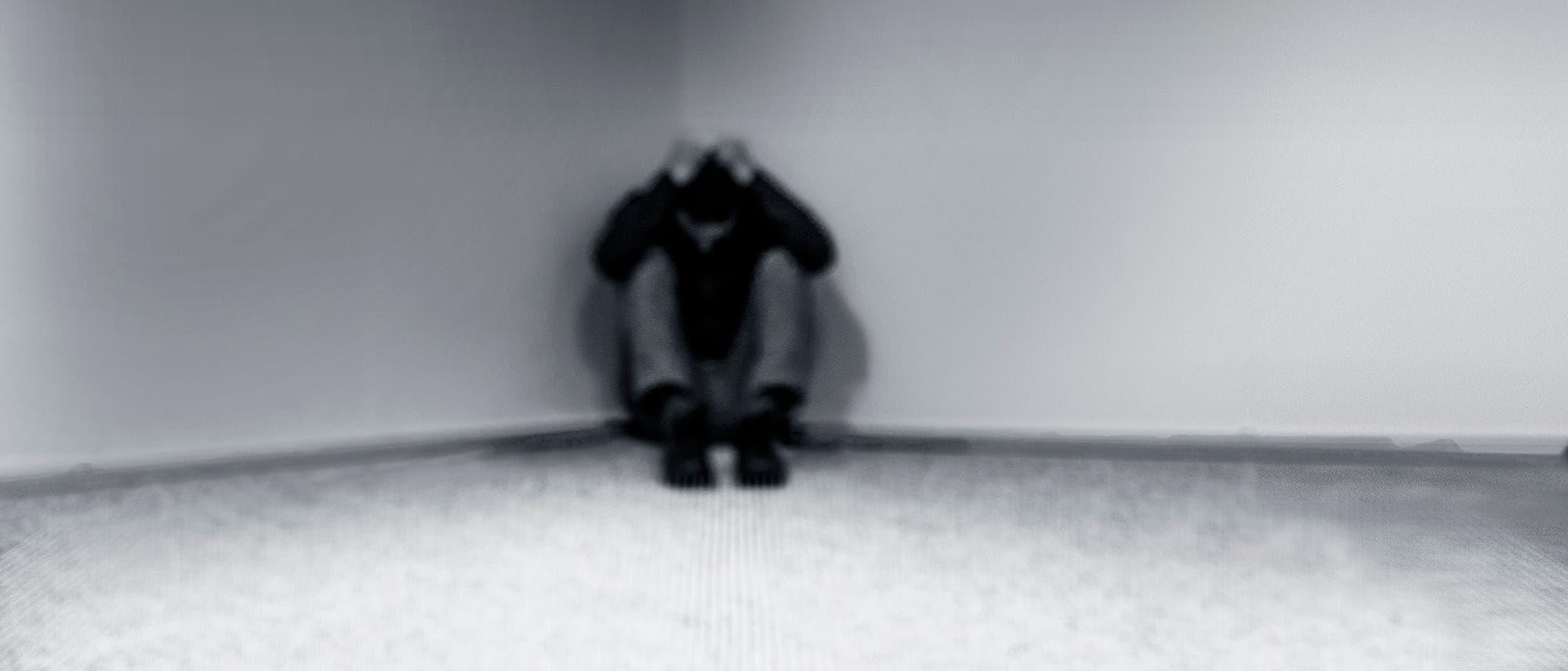 Burnout vs Depression