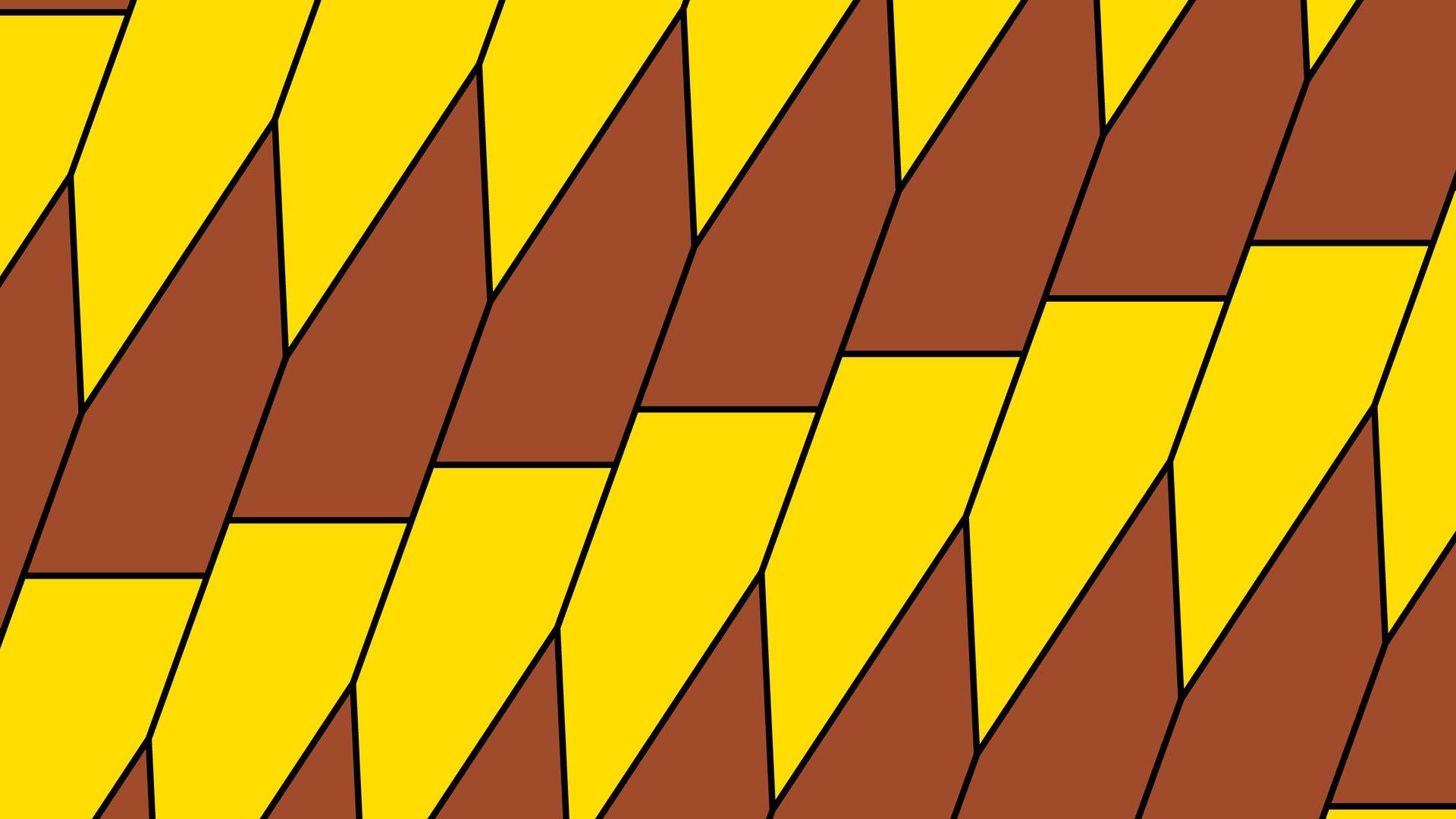 Fünfeck 1