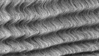 Nanoröhrchenfaser