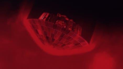 Huygens beim Atmosphäreneintritt