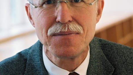Frieder Meyer-Krahmer
