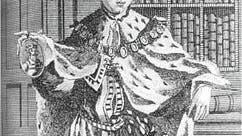 Georg III.