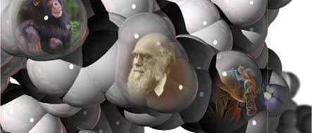 Science-Titelbild