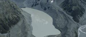Gletschervorland