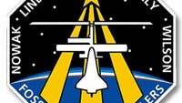 Shuttle-Mission 121: Start am Samstag?
