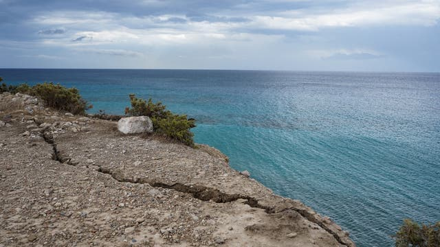 Griechenland - Insel Kreta