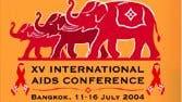 Aids-Konferenz