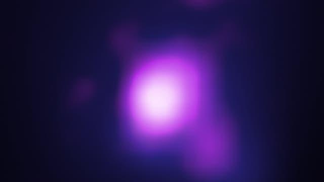 Galaxienkerne im Röntgenlicht