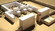 Neue Tempel für die Sonne