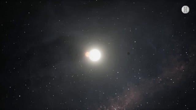 Galaktischer Body Mass Index