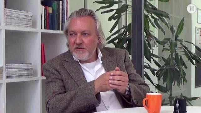 Neodarwinismus und Epigenetik
